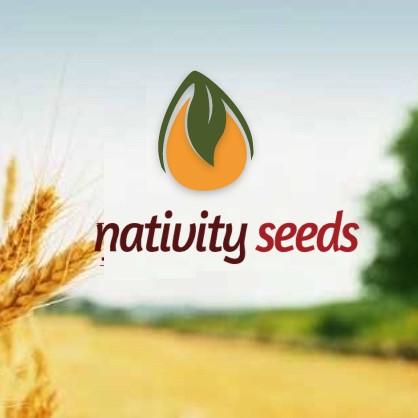 זרעי מורשת - החזון שלנו